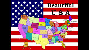 most beautiful places in the usa top best places to visit in the usa top most beautiful places in