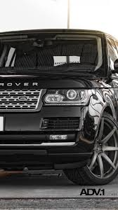 galaxy range rover tuning adv1 wheels range rover sport wallpaper 75842