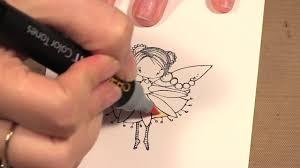 ep 984 chameleon color tone pens youtube