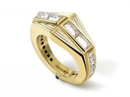 fancy wedding rings animated fancy wedding rings ksvhs jewellery