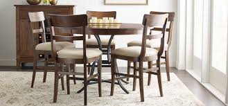 kitchen dining tables chairs rectangular table folding chairs