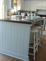 136 best paint colors images on pinterest colors live and