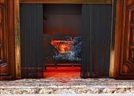 Electric Vs Gas Fireplace by Electric Fireplace Vs Gas Fireplace Recomparison