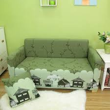 Cheap Sofa Covers For Sale Online Get Cheap Couch Covers Sale Aliexpress Com Alibaba Group