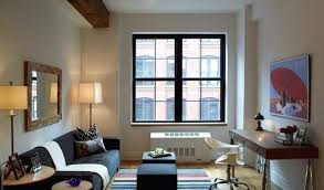 Home Design Ideas Interior Small Single Bedroom Design Ideas Beautiful Inspiration One Room