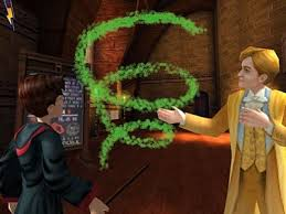 harry potter et la chambre des secrets pc harry potter and the chamber of secrets screenshots neoseeker