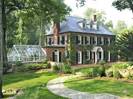 colonial home designs colonial home landscaping colonial style home designs colonial