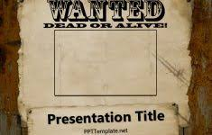 family feud powerpoint free download archives centreurope info