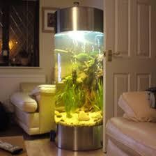 fish tanks aquariums at low prices allpondsolutions