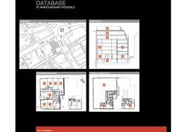 floor plan database database st james u0027s gateway piccadilly ribaj