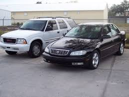 new here have questions on 2000 catera archive cadillac