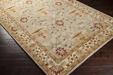 Arts And Crafts Style Rugs Mission Rug Ebay