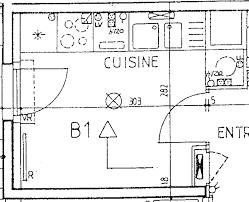 prise 32 a cuisine résolu branchement four et plaque sur une même prise 32 a