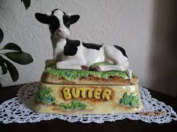 james herriot cow butter dish border fine arts in forfar