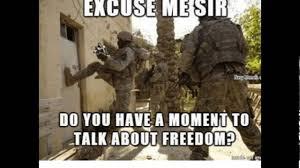 Navy Memes - navy memes youtube