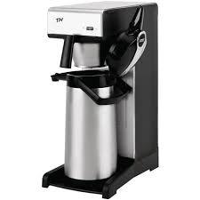 machine à café grande capacité pour collectivités et bureaux cafetière isotherme grande capacité manutan fr