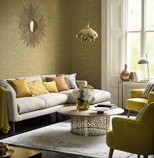 livingroom idea living room accessories ideas home design plan