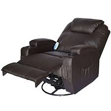 Comfortable Recliners Reviews Best Recliners For Sleeping 2017 Updated U2013reviews By An Expert