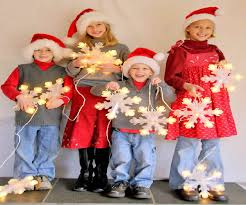 cute family christmas cards ideas best images collections hd for