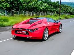 pictures of lamborghini cars why is dc written on some lamborghini cars updated