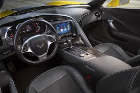 chevrolet corvette z06 2015 2015 chevrolet corvette z06 offical specs photos and