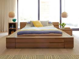 Domayne Bed Frames Domayne Summer Style Edit 1 Domayne Style Insider