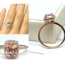 make promise rings images Make a promise ring promise ring quotes and sayings asromafc info jpg