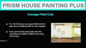 interior design top rates for painting interior of a house home