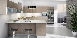 kitchen awesome small european kitchen design with modern small