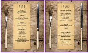 assisted living menu ideas sun business plan rottenraw rottenraw