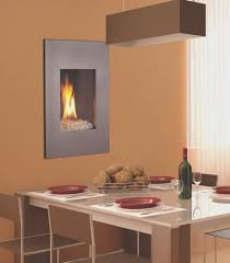 fireplace new gas wall mount fireplace excellent home design