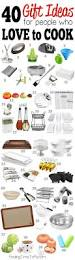 1807 best holiday gift guides images on pinterest holiday gifts