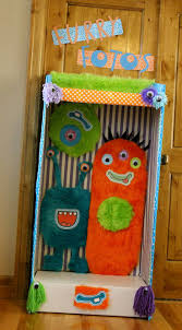 halloween themed birthday parties 82 best monster mash party images on pinterest birthday party