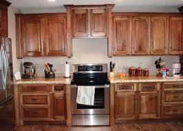 enjoy garage cabinet installation tags storage cabinets garage