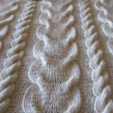 Pottery Barn Throw Bedroom Pottery Barn Cable Knit Throw Cable Knit Blanket