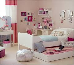 Modern Teenage Bedroom Ideas - 22 transitional modern young girls bedroom ideas room design