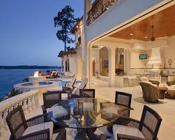 mediterranean house plans home interior decorating design ideas