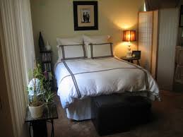 Cheap Home Decorating Ideas Small Spaces by Home Decor Hotel Interior Studio Apartment Decorating Eas On A