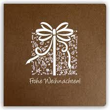 designer weihnachtskarte designer weihnachtskarte nr 179 weihnachtskarten firmen