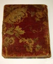antique photo album antique celluloid photo album antique albums photograph
