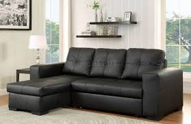 Black Sectional Sofa With Chaise Sectional Sofa Grey Microfiber Sectional With Chaise Grey