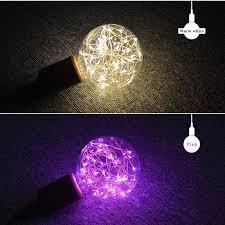 cheap rgb led light filament l retro edison led