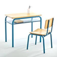 bureau retro bureau enfant retro vendu o bureau daccolier vintage o bureau