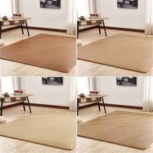 popular bamboo area rugs buy cheap bamboo area rugs lots from