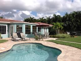 vacation rental home vanderbilt beach fl pet friendly canal home