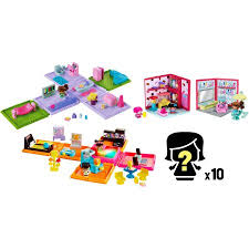 mini mixieq u0027s bundle products minis walmart