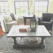 home decor hardware coffe table coffee table hardware home decoration ideas