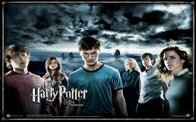 v 48 harry potter wallpapers hd images harry potter ultra hd