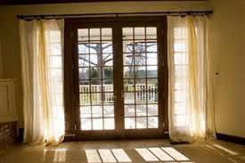 Window Treatment Ideas For Patio Doors Ideas Patio Door Window Glamorous Window Treatments For Patio
