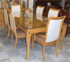 Dining Room Furniture Deals Stanley Crestaire Lola Dining Table Reviews Wayfair Stanley